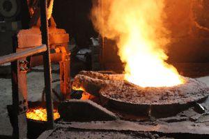 Несколько интересных фактов о драгоценных металлах