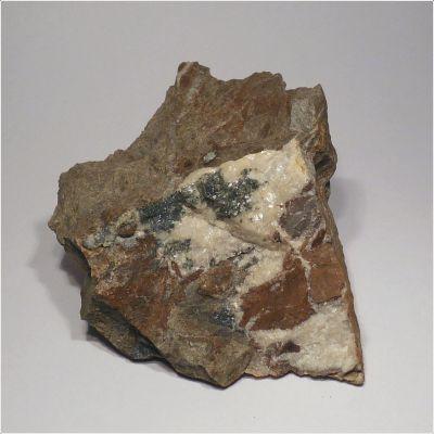 фотография минерала Клаусталит