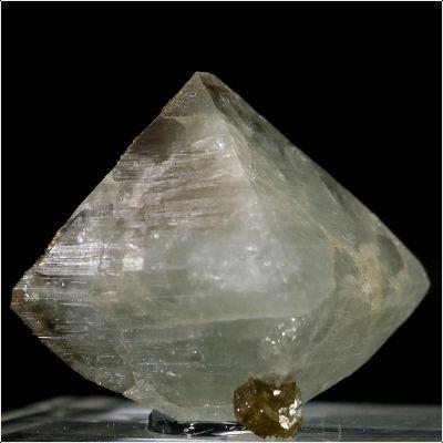 фотография минерала Вардит