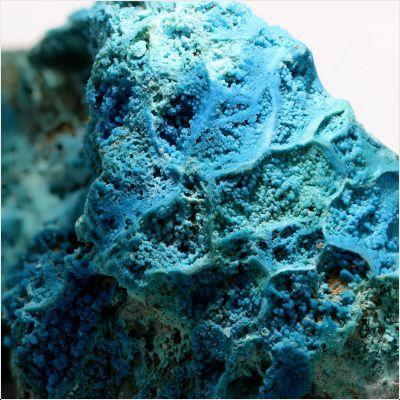 фотография минерала Вудвардит