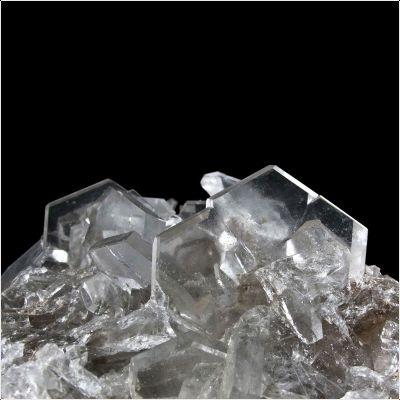 фотография минерала Афтиталит