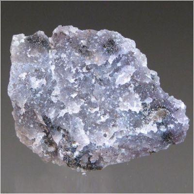 фотография минерала Килхоанит