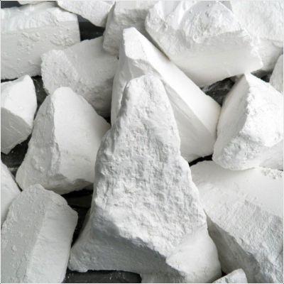 фотография минерала Мел