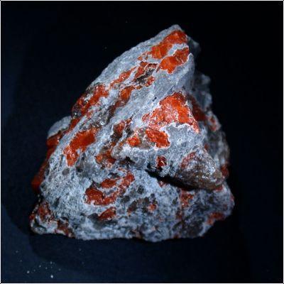 фотография минерала Кизерит