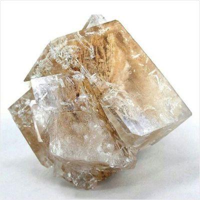 фотография минерала Иниоит