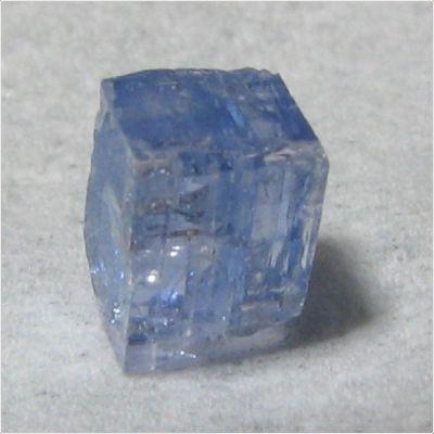 фотография минерала Болеит