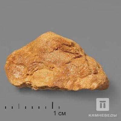 фотография Коллекционный образец плюмбоярозита