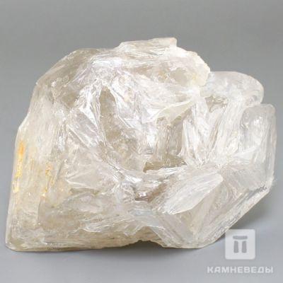 фотография Скелетный кристалл кварца
