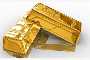 Компания Highland Gold Mining завершила приобретение месторождений золота на Чукотке