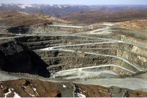 Лицензия на рудник Летсенг продлена еще на десять лет