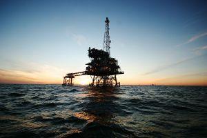 Empyrean предположила наличие крупных запасов нефти в Южно-Китайском море