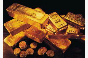 В январе текущего года в Магаданской области произведено более двух тонн золота