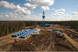 На геологоразведку в Якутии в текущем году будет выделено почти шесть с половиной миллиардов рублей