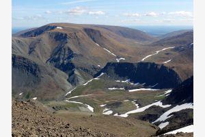 Швейцарские ученые предлагают устанавливать солнечные батареи на вершинах гор