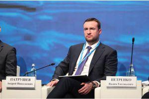 «Газпром нефть» развивает технологии для эффективного освоения шельфа