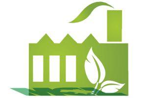 «Нефть. Газ. Энерго» и «Экология. Промышленная безопасность»