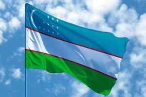 Узбекистан снимет ограничения на вывоз ювелирных изделий вне зависимости от их стоимости