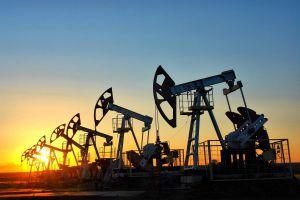 В Ямало-Ненецком автономном округе впервые добыли нефть, которую нашла нейросеть