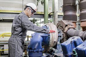 Нефтегазхолдинг приступил к промышленному освоению Пайяхского месторождения