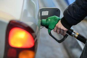 Правительство РФ не планирует продлевать соглашение о заморозке цен на бензин