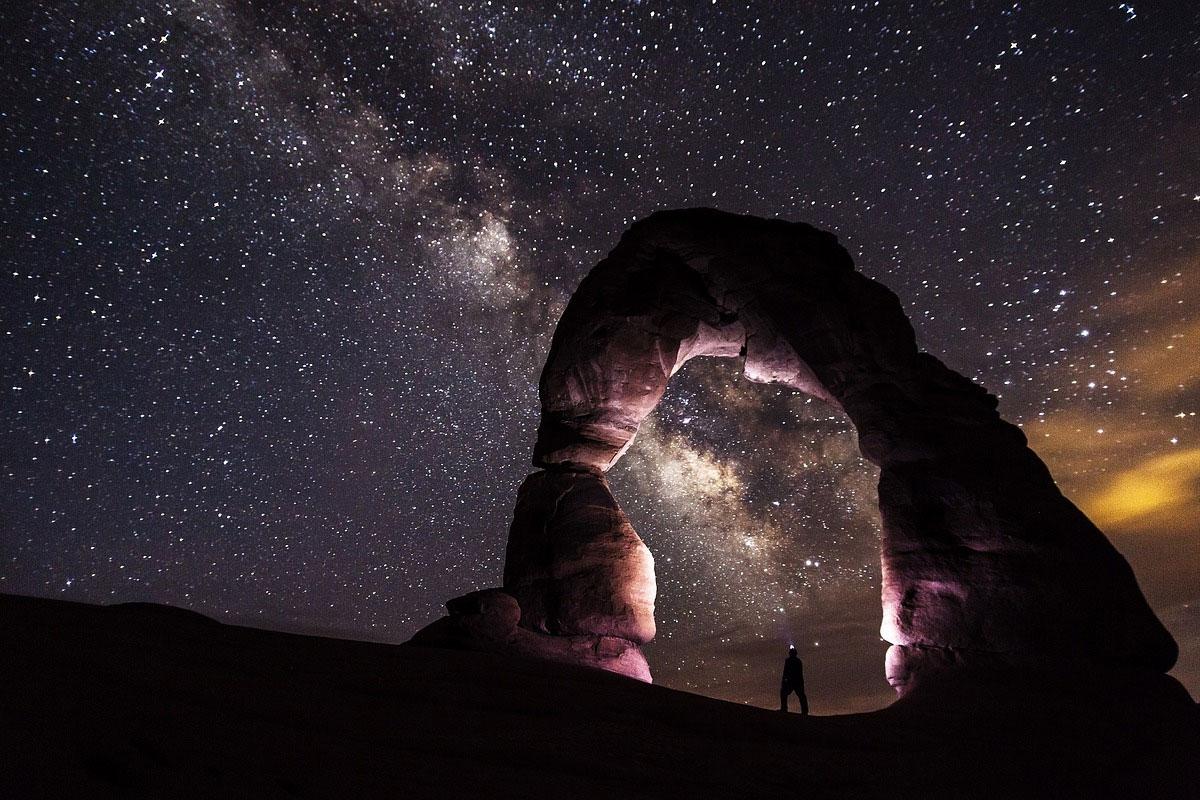 Камни по знаку зодиаканайди свой