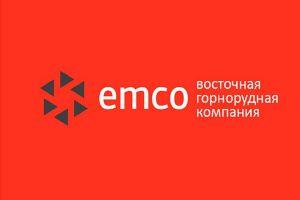 Восточная Горнорудная Компания в I полугодии нарастила отгрузку угля через порт Шахтерск