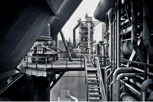 В Иране было произведено более 92 тысяч тонн фосфатного концентрата