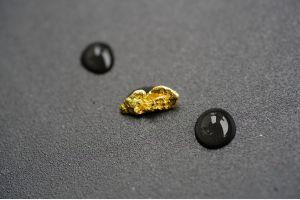 В планах OOO «Север» добыча 350 килограмм золота на россыпях в Якутии