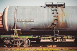 В России до октября запретили ввоз нефтепродуктов