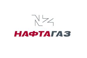 «НафтаГаз» приступил к сложному проекту на Арчинском месторождении