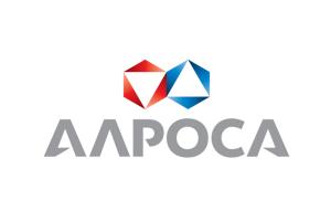 АЛРОСА представляет обновлeнный формат цифровых аукционов