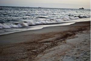 Морская энергетика принесет ЕвроСоюзу сотни миллиардов евро