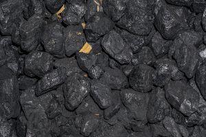 Чукотка наращивает добычу угля