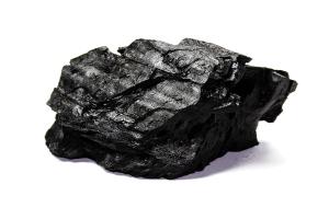 Разрез Распадский добыл один миллион тонн угля с начала года