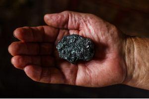 Шахта «Северная» добыла 2 миллиона тонн угля с начала года