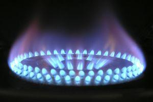 Взлет цен на газ в Европе вызван ускоренным энергопереходом