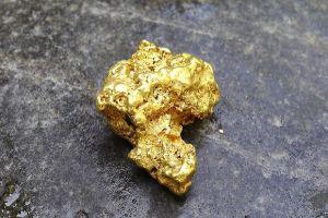 В Магаданской области за первый квартал добыто 7,5 тонн золота
