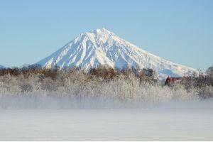 «Газпром добыча Ноябрьск» ведёт сейсморазведку на Камчатке