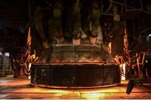 В Магаданской области нарастили производство цветных металлов в 20 раз