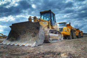 На месторождении платиноидов в Ловозерском районе начались дополнительные геологоразведочные работы