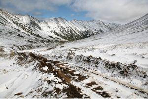 В Якутии на месторождении Дражное увеличат золотодобычу