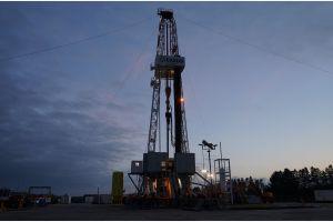 В США добыча газа перейдёт к росту только в следующем году, считают аналитики