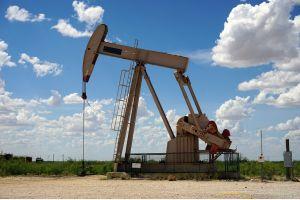 Китай в первом полугодии нарастил добычу нефти и газа