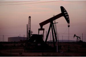 В первом квартале в Казахстане добыто 21,1 миллиона тонн нефти