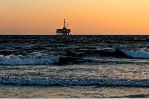 Минэнерго считает, что РФ должна развивать добычу нерентабельной нефти
