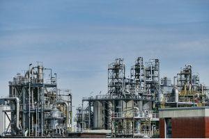 На Харьягинском месторождении по итогам 2020 года добыт рекордный объём углеводородов