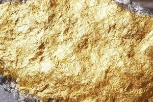 В Магаданской области за 8 месяцев добыто более 33 тонн золота и более 400 тонн серебра