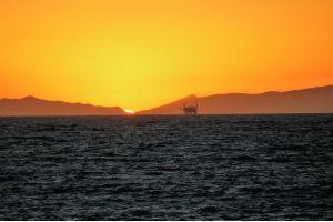 Российские инженеры разработают комплекс для разведки на морских месторождениях