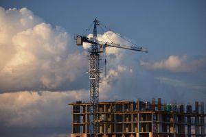 Инженерная геология - важная составляющая любого строительства
