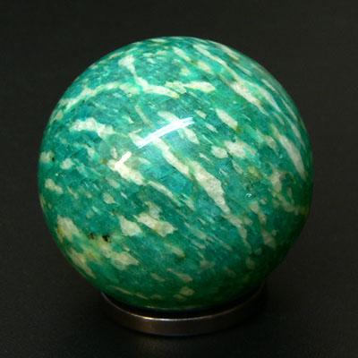Энергия камней №25 Жадеит (Окатанный камень) фото, обсуждение